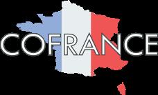 Частная авиация во Франции