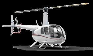 Воздушное такси от AVIAV TM (Cofrance SARL)